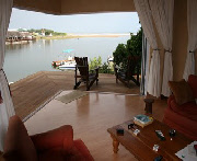 Riverlodge, Port Alfred